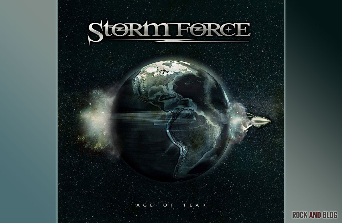 review-storm-force-age-of-fear