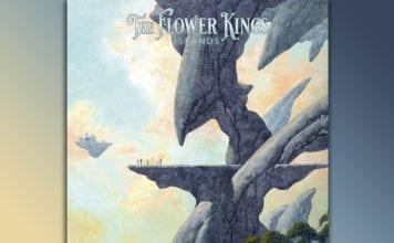 the-flower-kings-island