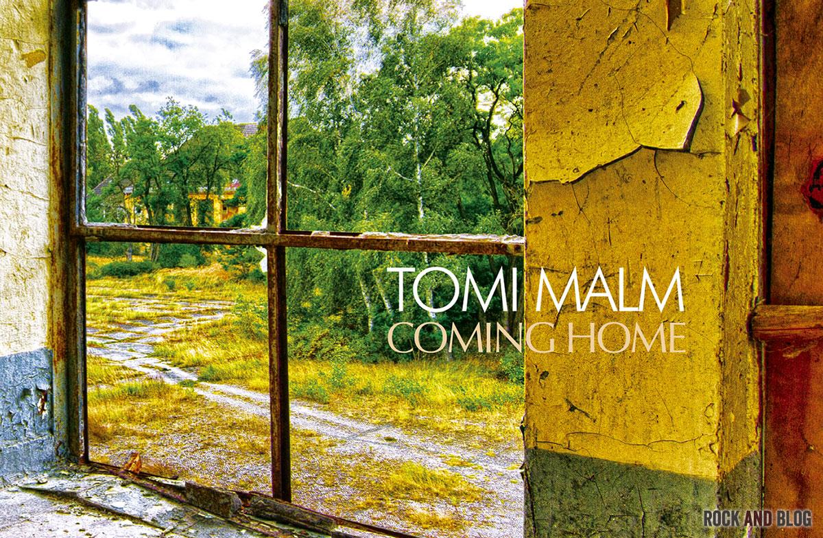 tomi-malm-coming-home