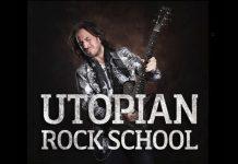 utopian-rock-school