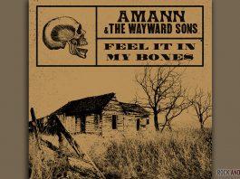 Amann--The-Wayward-Sons