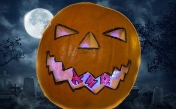 Halloween-llega-a-Rock-and-Blog