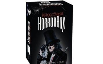 alice-cooper-horror-box
