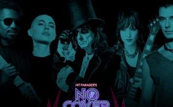alice-cooper-no-cover-tv-show