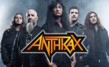 anthrax-sobre-su-nuevo-disco-2021