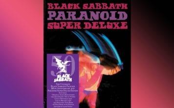 black-sabbath-paranoid-super-dwluxe
