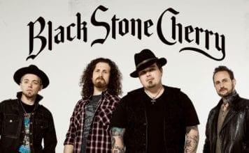 black-stone-cherry-banda