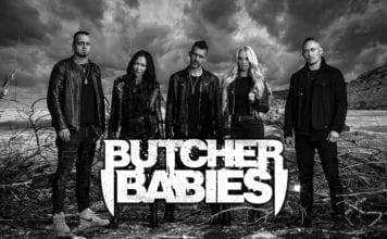 bucher-barbies-new-song-ffdp