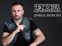entrevista-con-jorge-berceo-de-zenobia