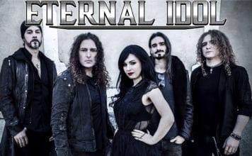 eternal-idol