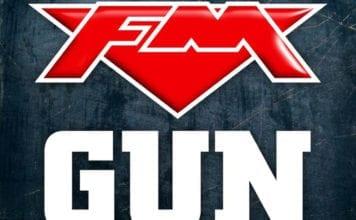 fm-y-gun-de-gira-spain-2021