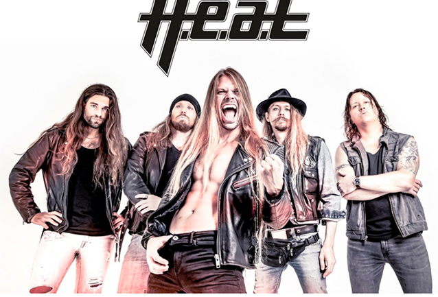 heat-nuevo-vocalista