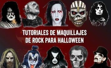 mejores-tutoriales-maquillaje-halloween-rock-and-blog