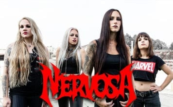 nervosa-new-album-2021