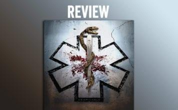 review-carcass-despicable-2020