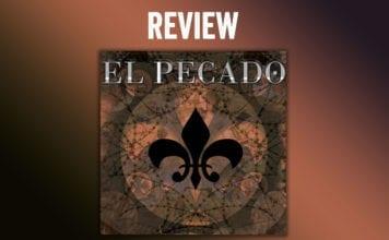 review-el-pecado