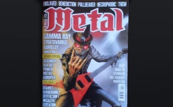review-this-is-metal-30