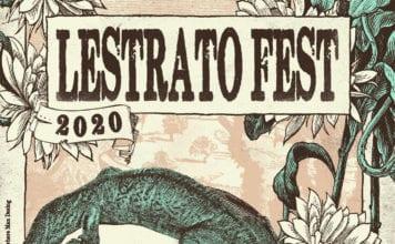 Cartel Lestrato Fest