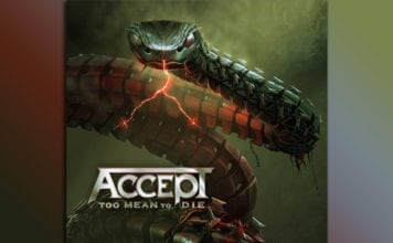 accep-too-mean-to-die