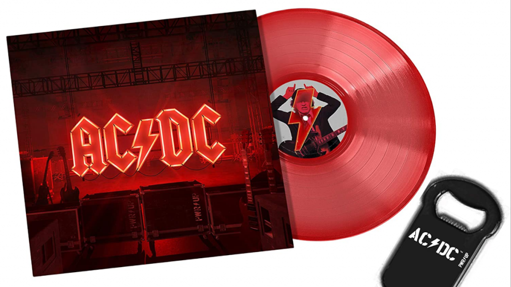 acdc-vinilo-rojo-power-up