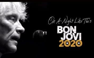 bon-jovi-one-night-like-this