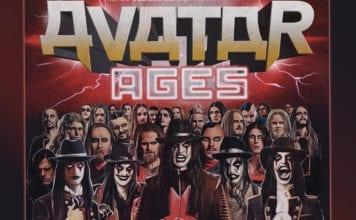 conciertos-especiales-avatar-enero-2020-streaming