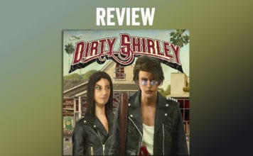 dirty-shirley-review-rock-and-blog