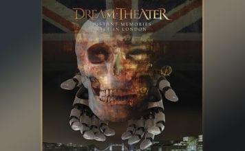 dream-theater-distan-memories-live-in-lonodon