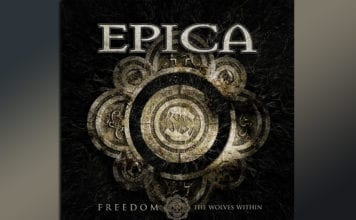 epica-freedom-the-wolves