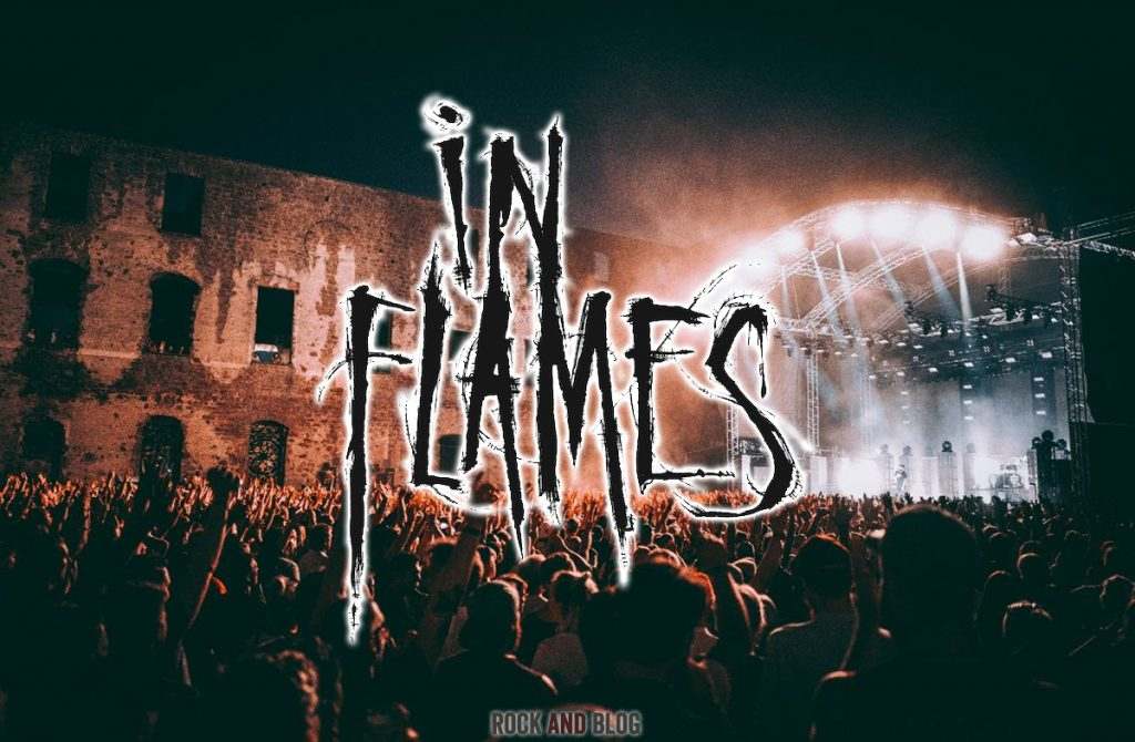 in-flames-new-video-2020