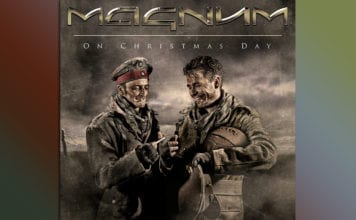 magnum-christmas-day