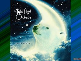 paper-moon-night-flight-orchestra