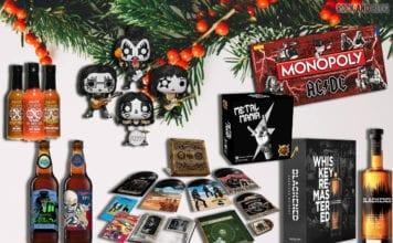 regalos-navidad-2020-parte-I