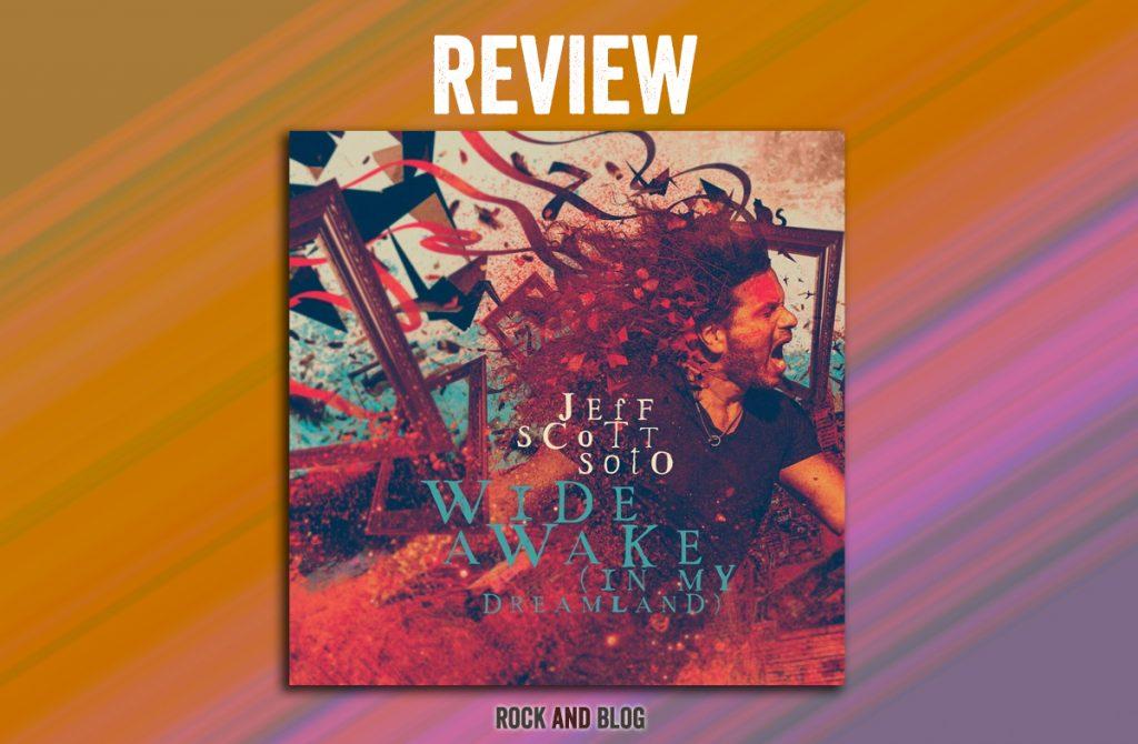 review-Jeff-Scott-Soto-Wide-Awake-1