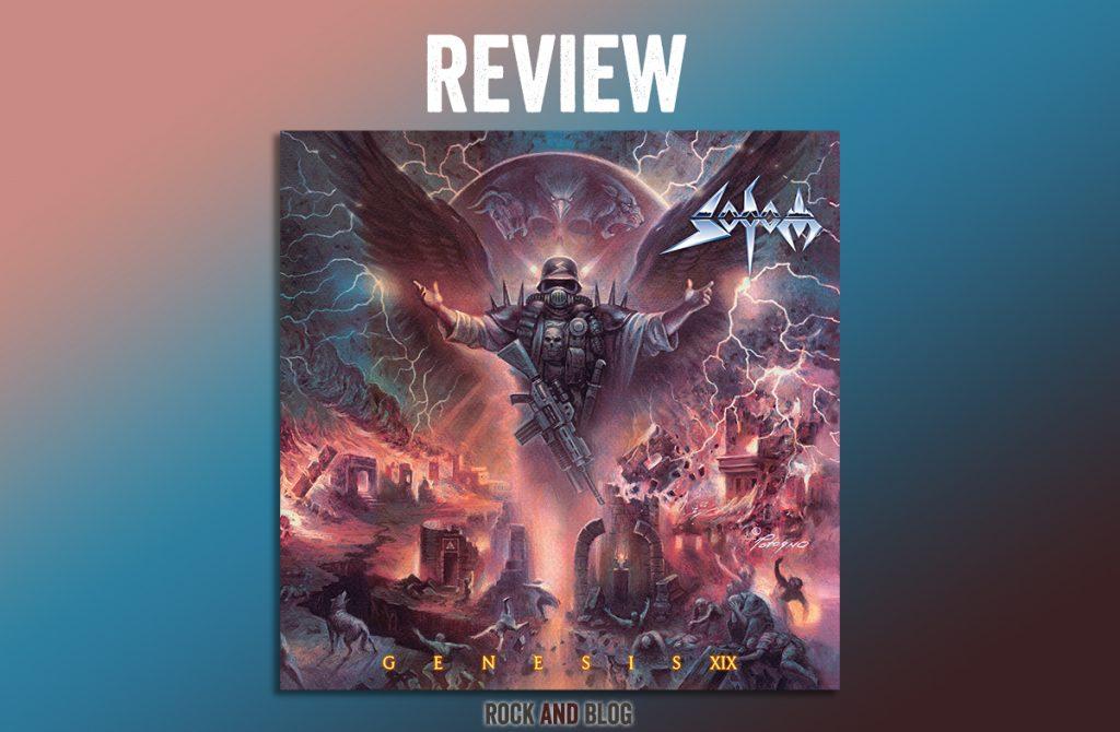 review-sodom-genesis-XIX