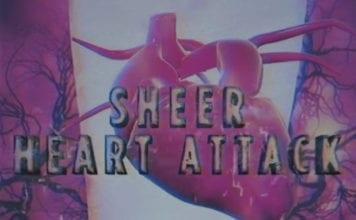 sheer-heart-attact-ellefson