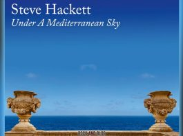 steve-hackett-under-the-mediterranean-sky