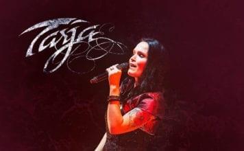 tarja-navidad-live-2019