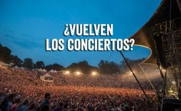 vuelven-los-conciertos-de-rock