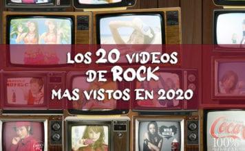 20-videos-de-rock-mas-vistos-de-2020