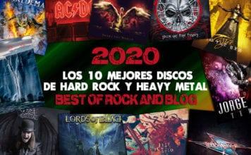 2020-best-of-rock-and-blog-hard-rock-y-heavy-metal