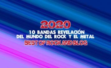 BANDAS-REVELACION-2020