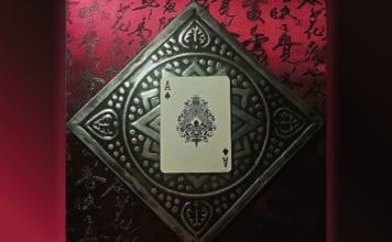 ace-of-spades-40-aniversario