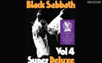 black-sabbath-vol-4-super-deluxe