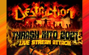 destruction-streaming-2021-thrash