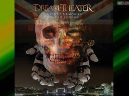 dream-theather-distnat-memories