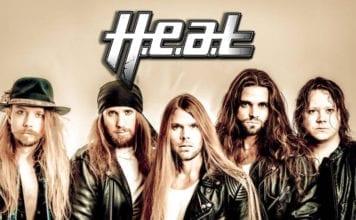 estreno-kenny-leckremo-heat-2020