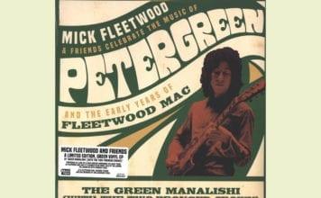 fleetwood-peter-green-manalishi