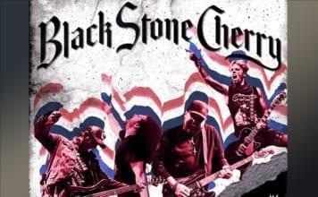 gira-de-black-stone-cherry-nov-2021