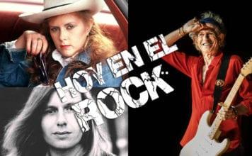 hoy-en-el-rock-18-diciembre-2020